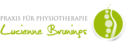 physiotherapie-friedenau.com