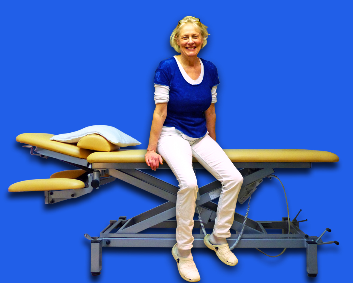 lucienne-brunings-physiotherapie